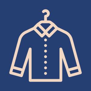 Clothes, oblačila
