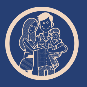 Family, družina