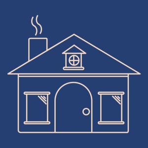 House, hiša