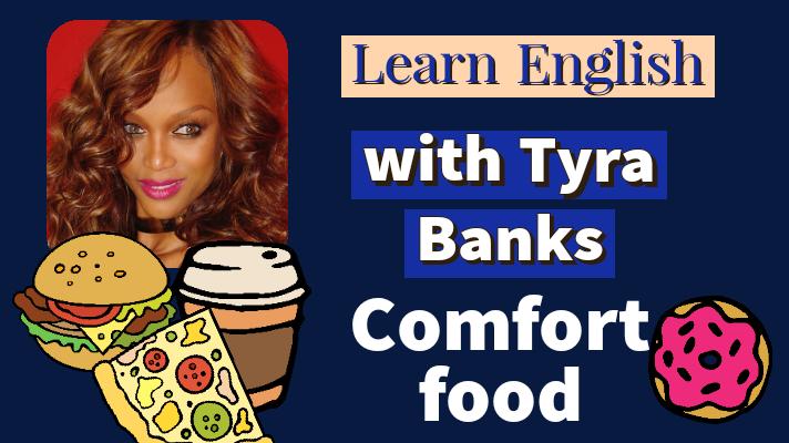Tyra Banks, sandwich, coffee, pizza, bagel